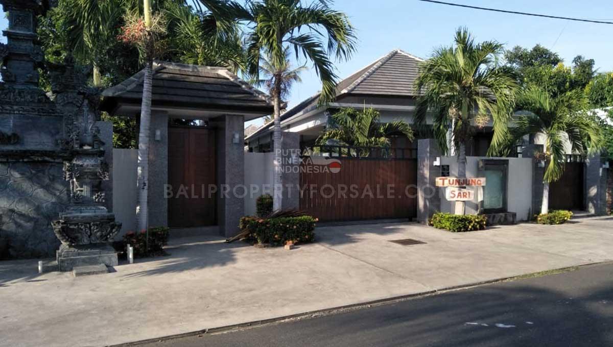 Perancak-Bali-villa-for-sale-FH-0099-c