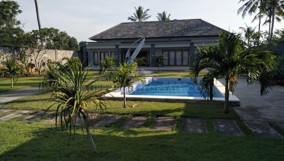 Perancak-Bali-villa-for-sale-FH-0099-f