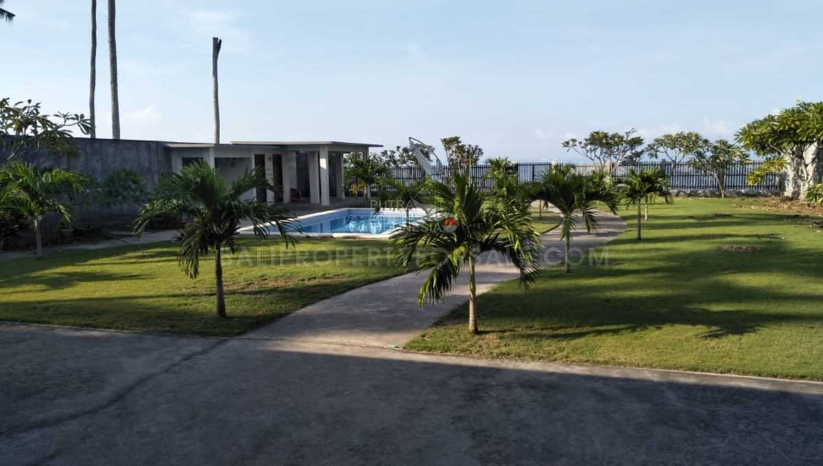 Perancak-Bali-villa-for-sale-FH-0099-g