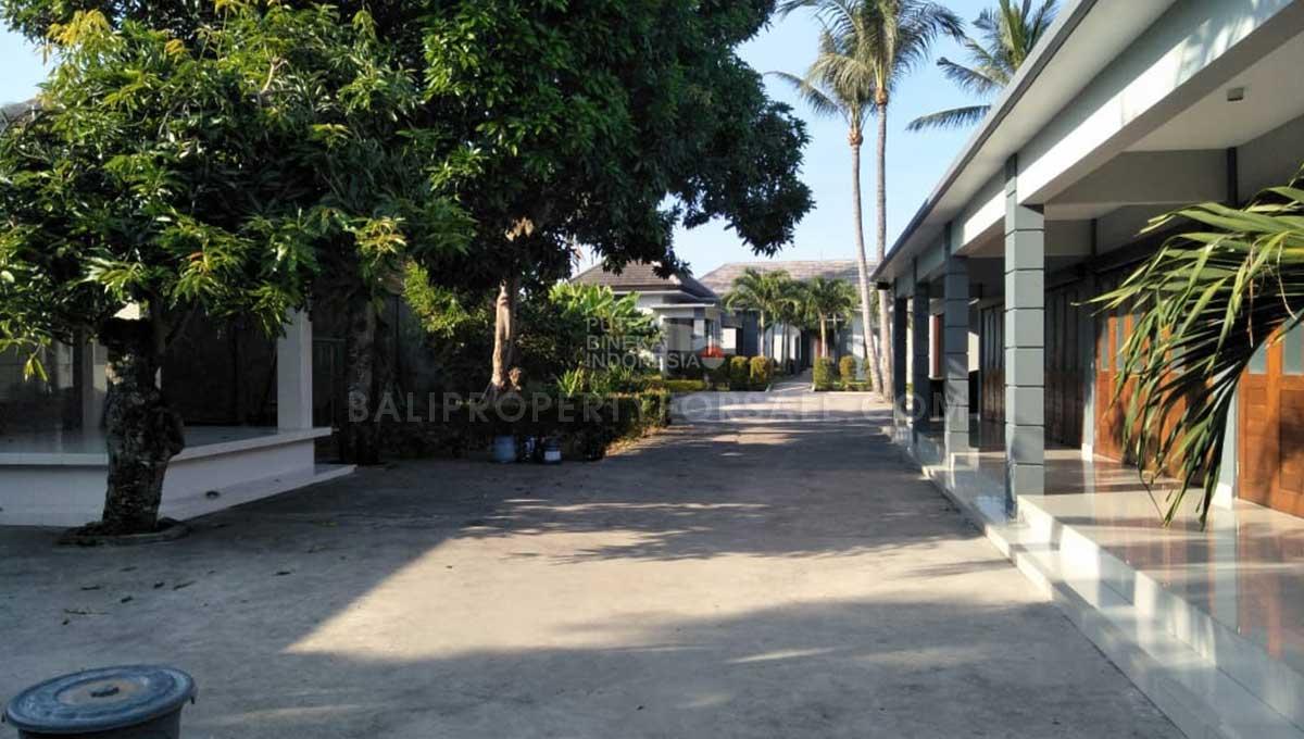 Perancak-Bali-villa-for-sale-FH-0099-k