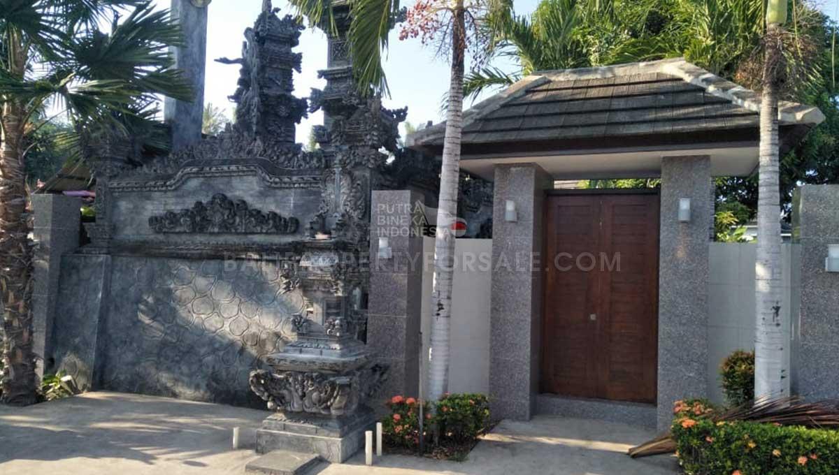 Perancak-Bali-villa-for-sale-FH-0099-l