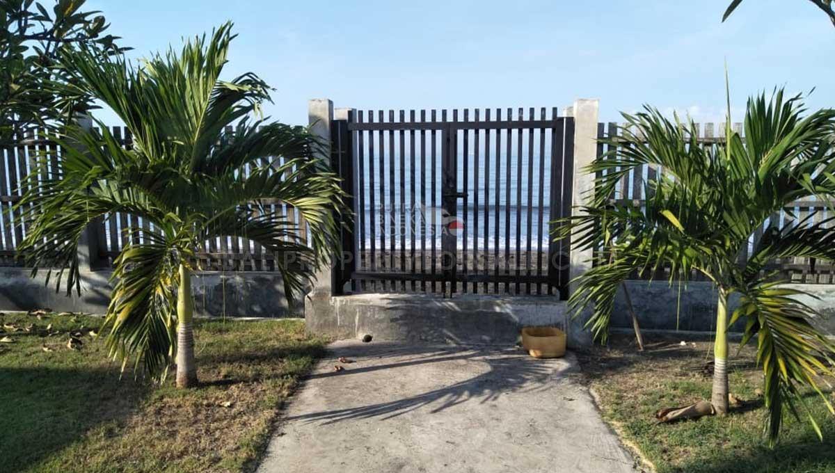 Perancak-Bali-villa-for-sale-FH-0099-o