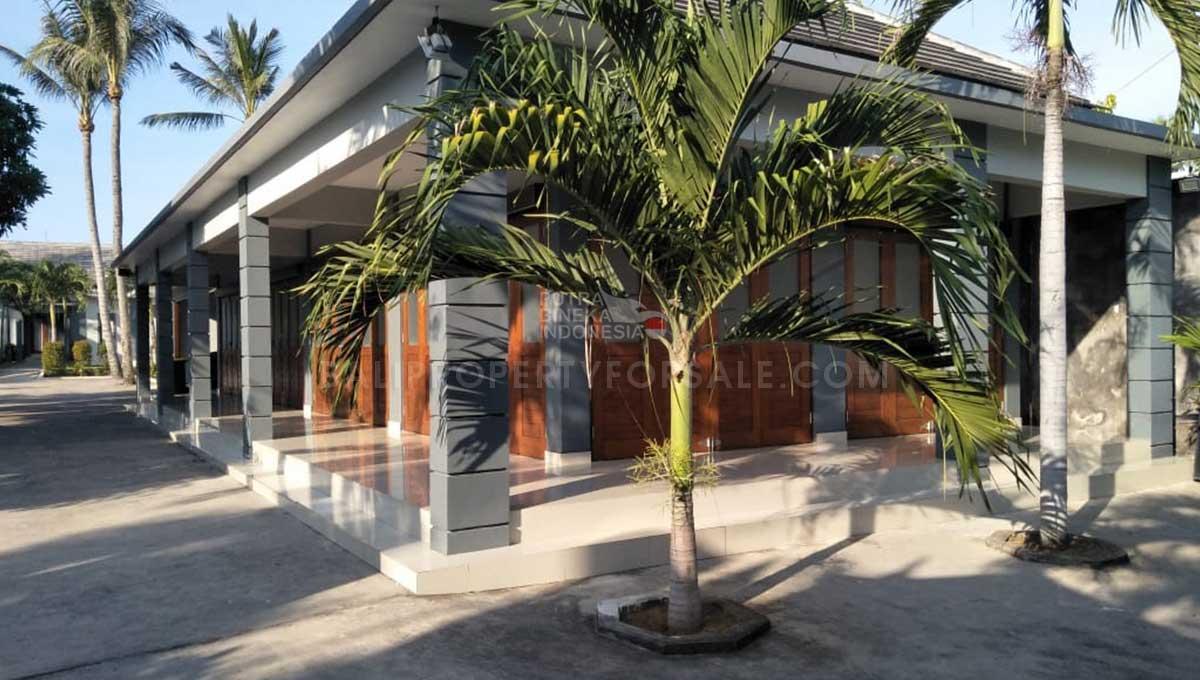Perancak-Bali-villa-for-sale-FH-0099-p