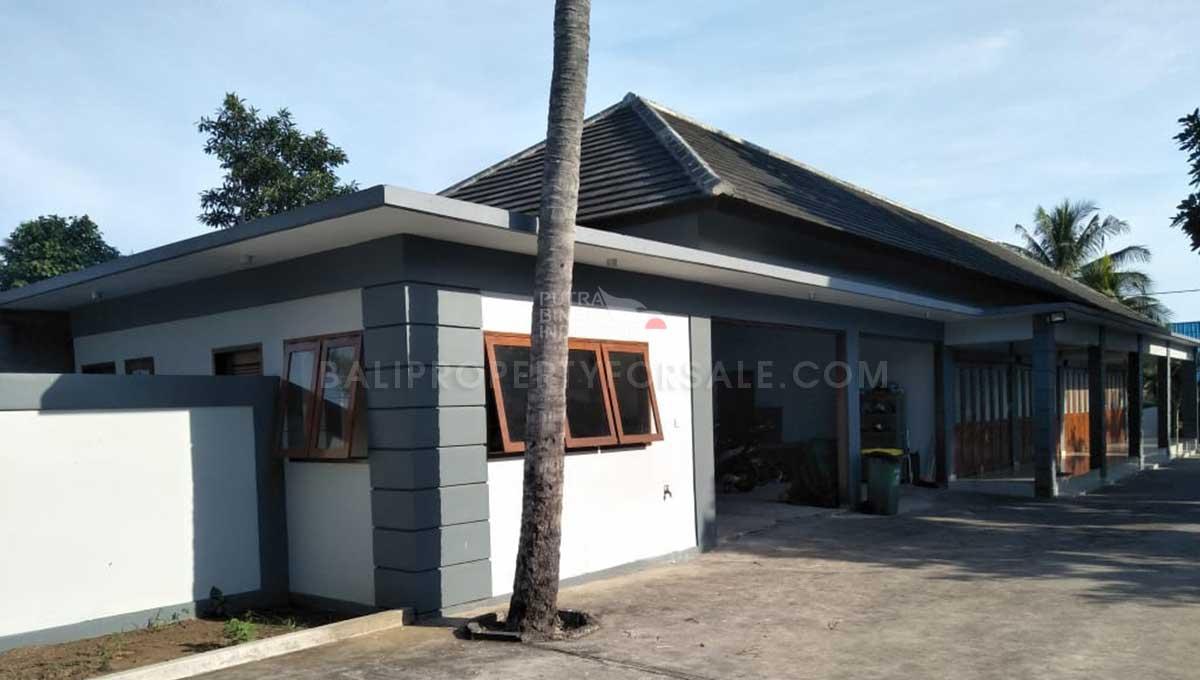 Perancak-Bali-villa-for-sale-FH-0099-t