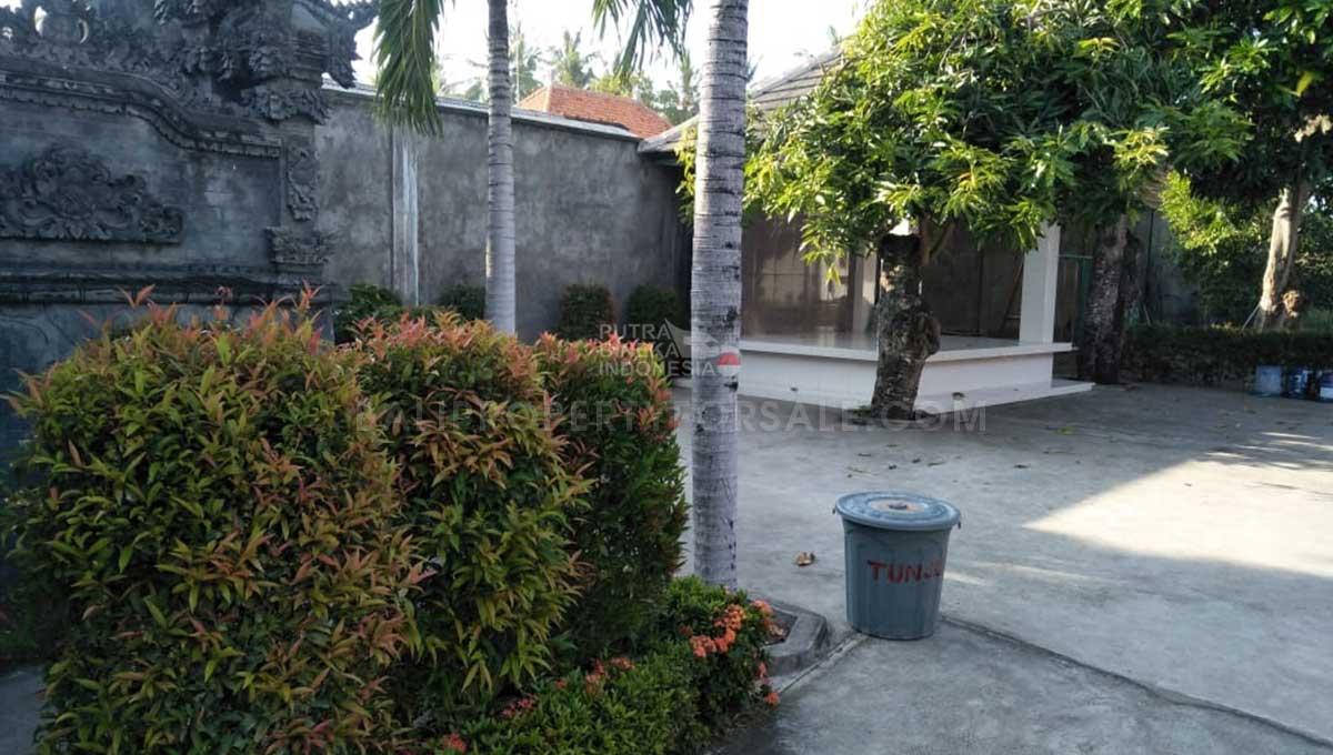 Perancak-Bali-villa-for-sale-FH-0099-u