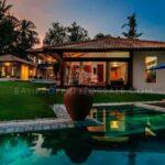 Pererenan-Bali-villa-for-sale-AP-PR-016-p