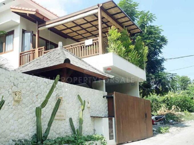 Pererenan-Bali-villa-for-sale-FH-0077-a