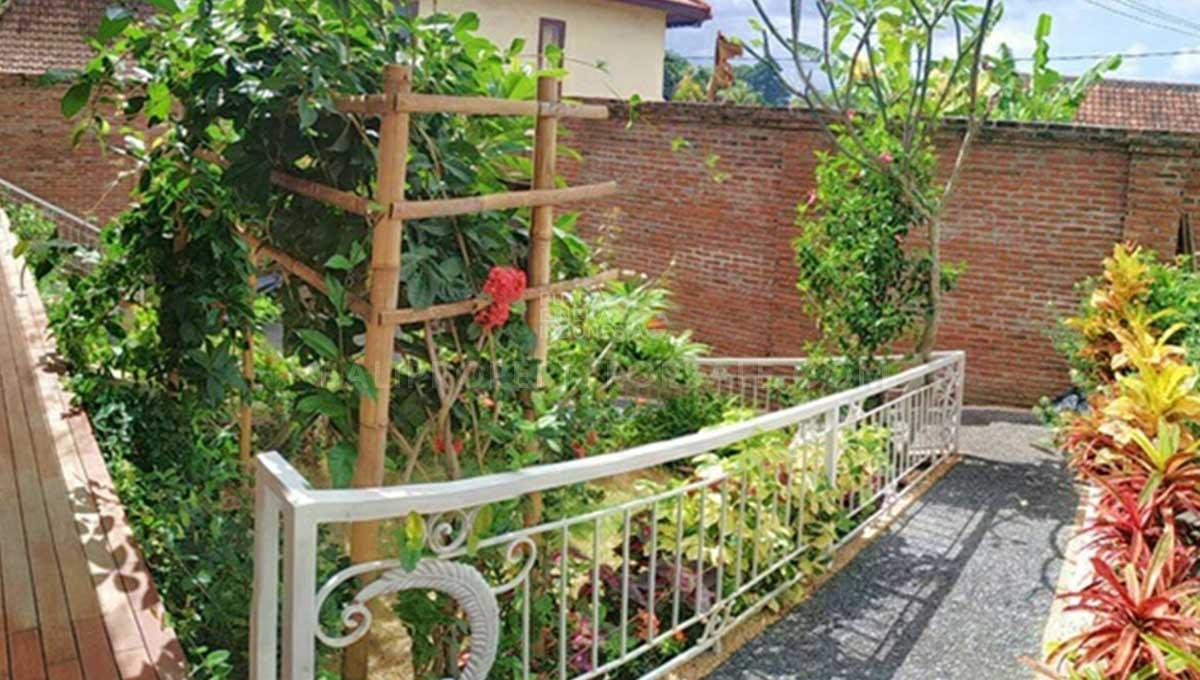 Pererenan-Bali-villa-for-sale-FH-0107-i-min