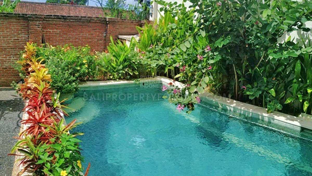 Pererenan-Bali-villa-for-sale-FH-0107-j-min