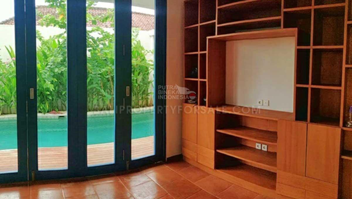 Pererenan-Bali-villa-for-sale-FH-0107-k-min