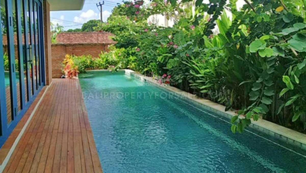 Pererenan-Bali-villa-for-sale-FH-0107-l-min