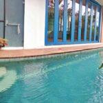 Pererenan-Bali-villa-for-sale-FH-0107-n-min