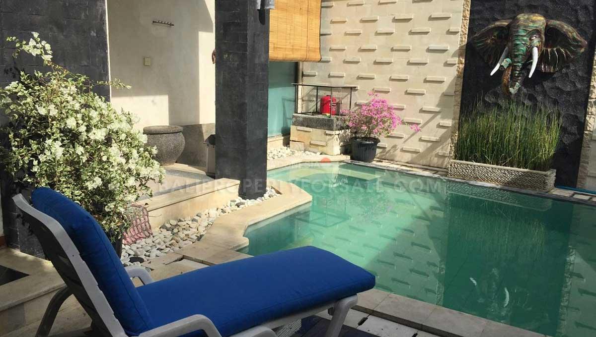 Petitenget-Bali-villa-for-sale-FH-0071-a