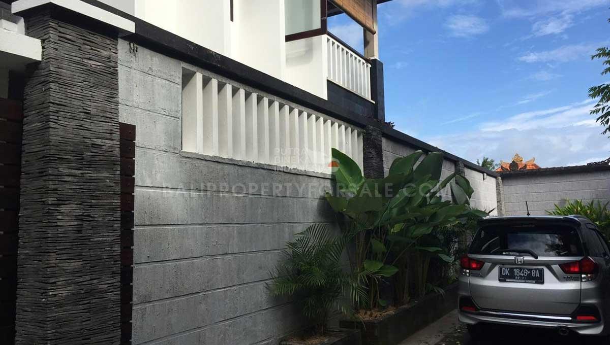 Petitenget-Bali-villa-for-sale-FH-0071-b