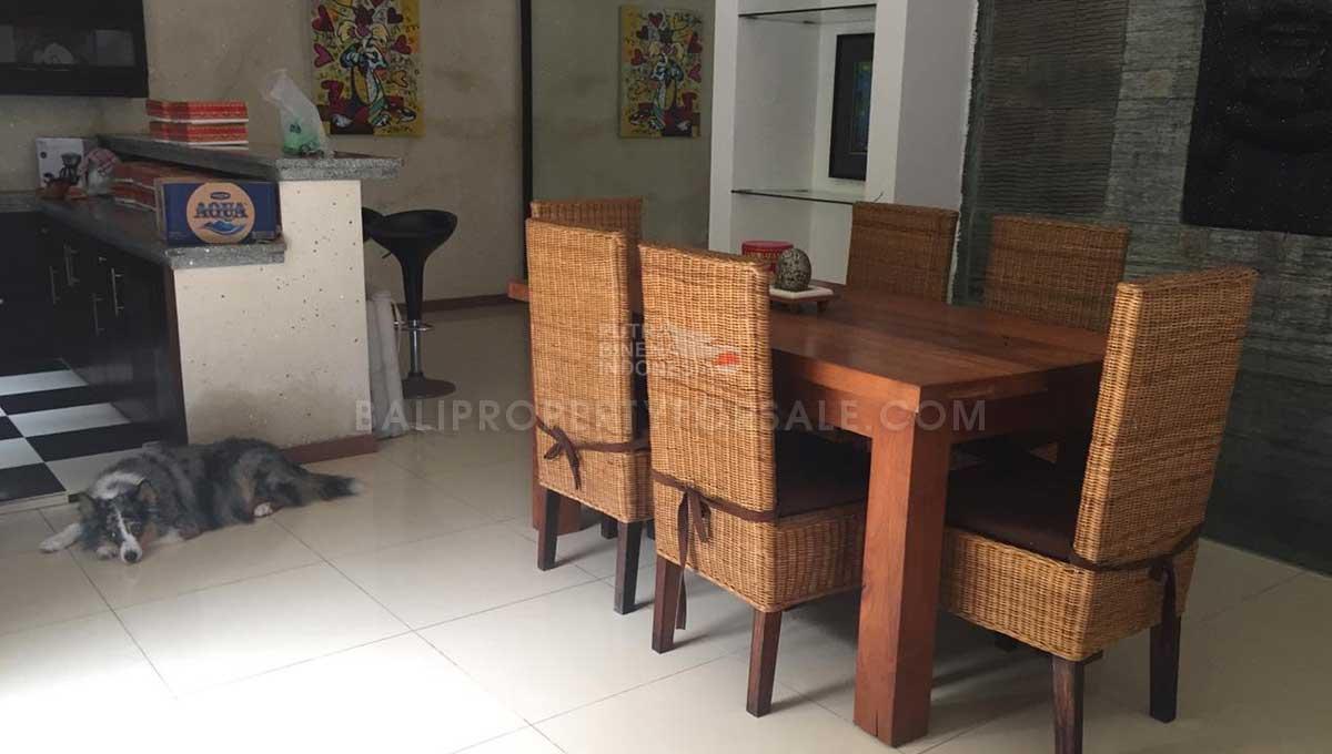 Petitenget-Bali-villa-for-sale-FH-0071-f