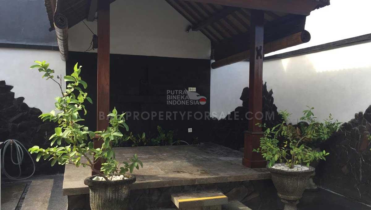 Petitenget-Bali-villa-for-sale-FH-0071-h