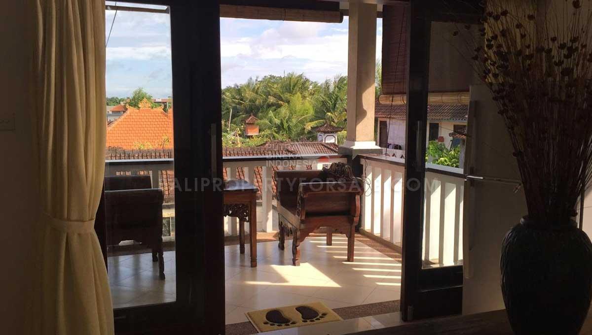 Petitenget-Bali-villa-for-sale-FH-0071-i