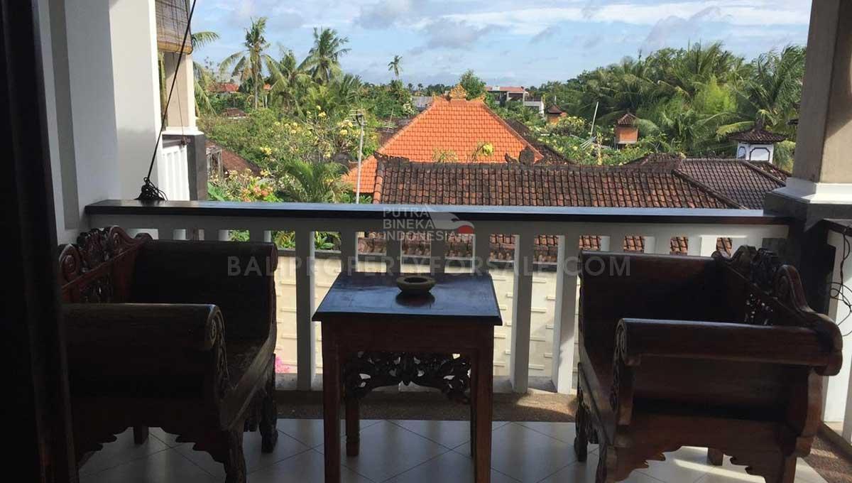 Petitenget-Bali-villa-for-sale-FH-0071-k