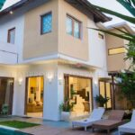 Petitenget-Bali-villa-for-sale-FH-0137-h-min