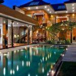 Petitenget-Bali-villa-for-sale-FH-0145-j-min