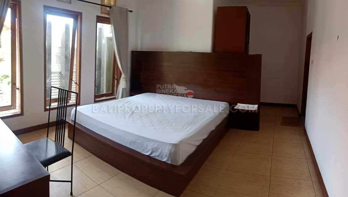 Renon-Bali-villa-for-sale-FH-0159-a-min