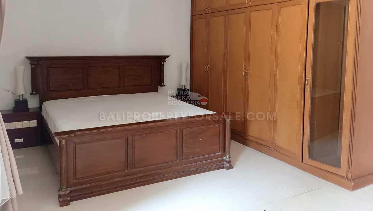 Renon-Bali-villa-for-sale-FH-0159-b-min