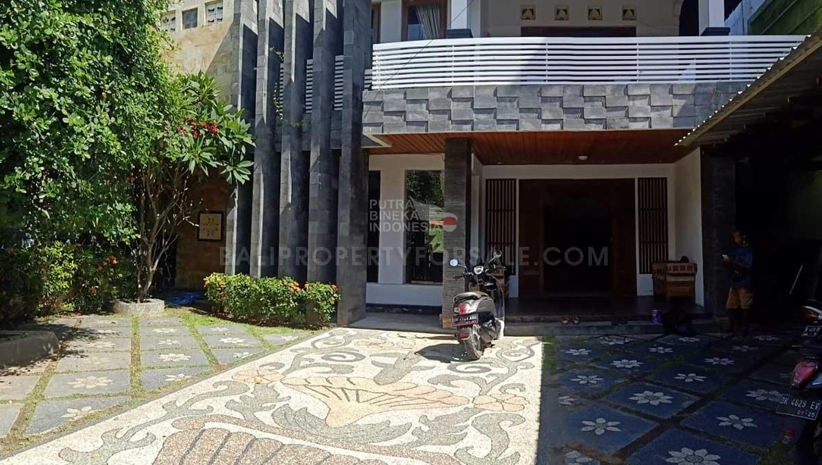 Renon-Bali-villa-for-sale-FH-0159-e-min