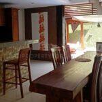 Renon-Bali-villa-for-sale-FH-0159-f-min