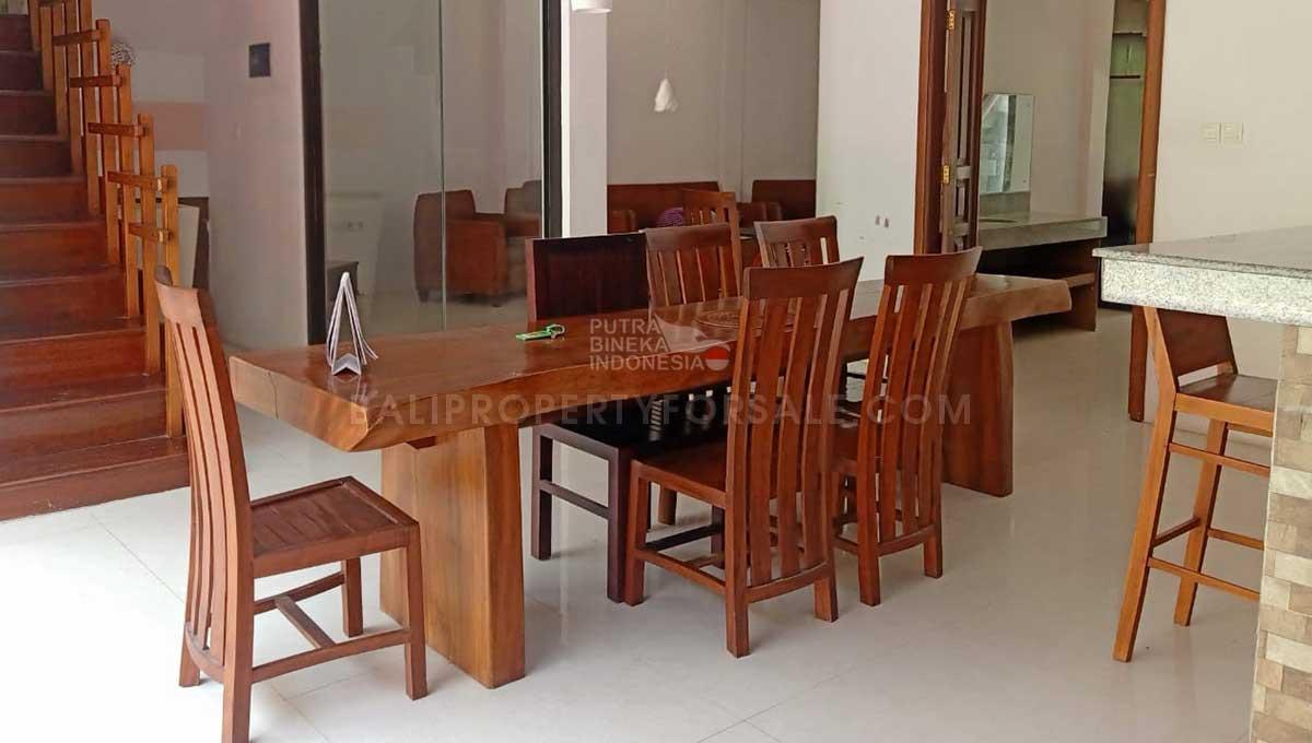 Renon-Bali-villa-for-sale-FH-0159-g-min