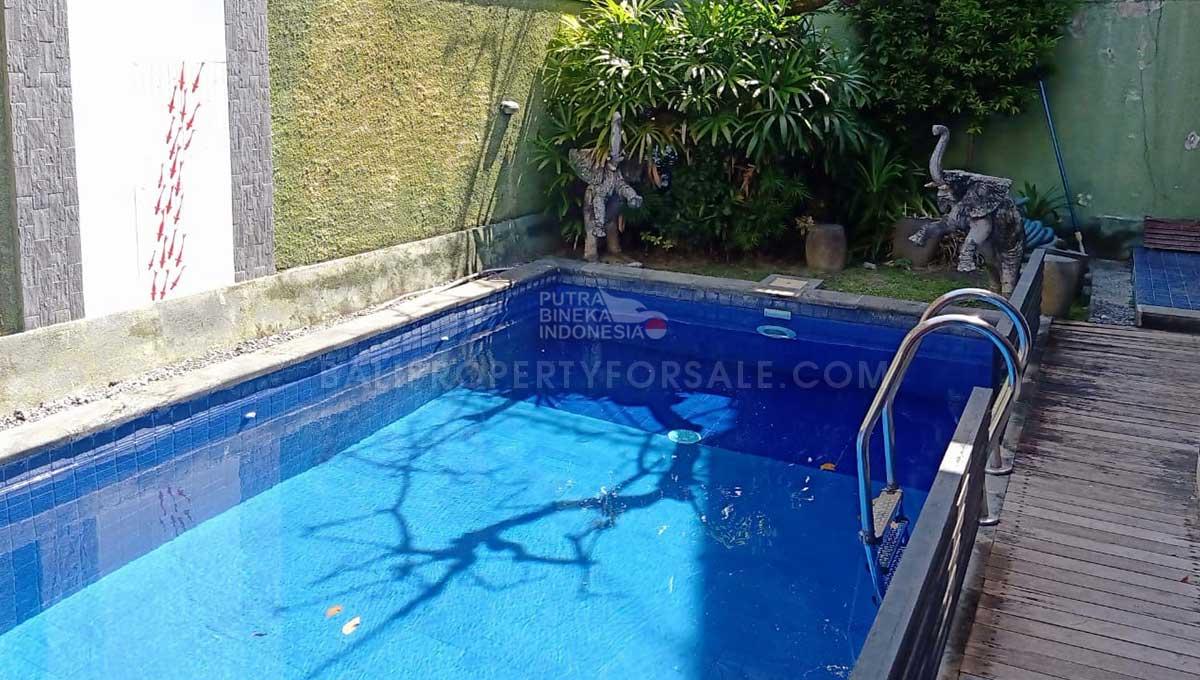 Renon-Bali-villa-for-sale-FH-0159-h-min