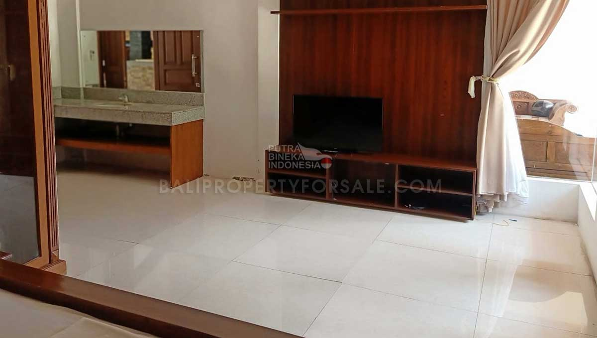 Renon-Bali-villa-for-sale-FH-0159-i-min
