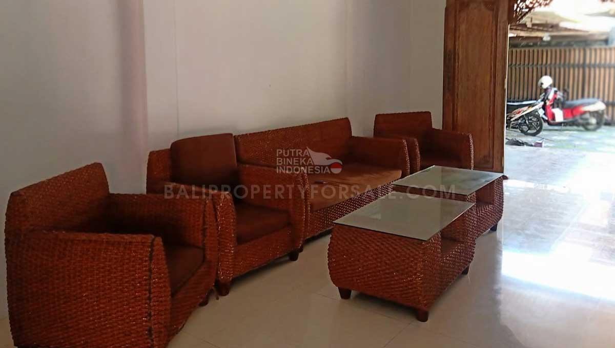 Renon-Bali-villa-for-sale-FH-0159-j-min