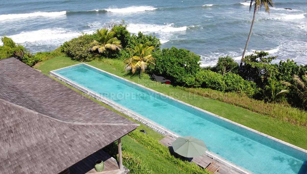 Selemadeg-Bali-resort-for-sale-FH-0110-c-min