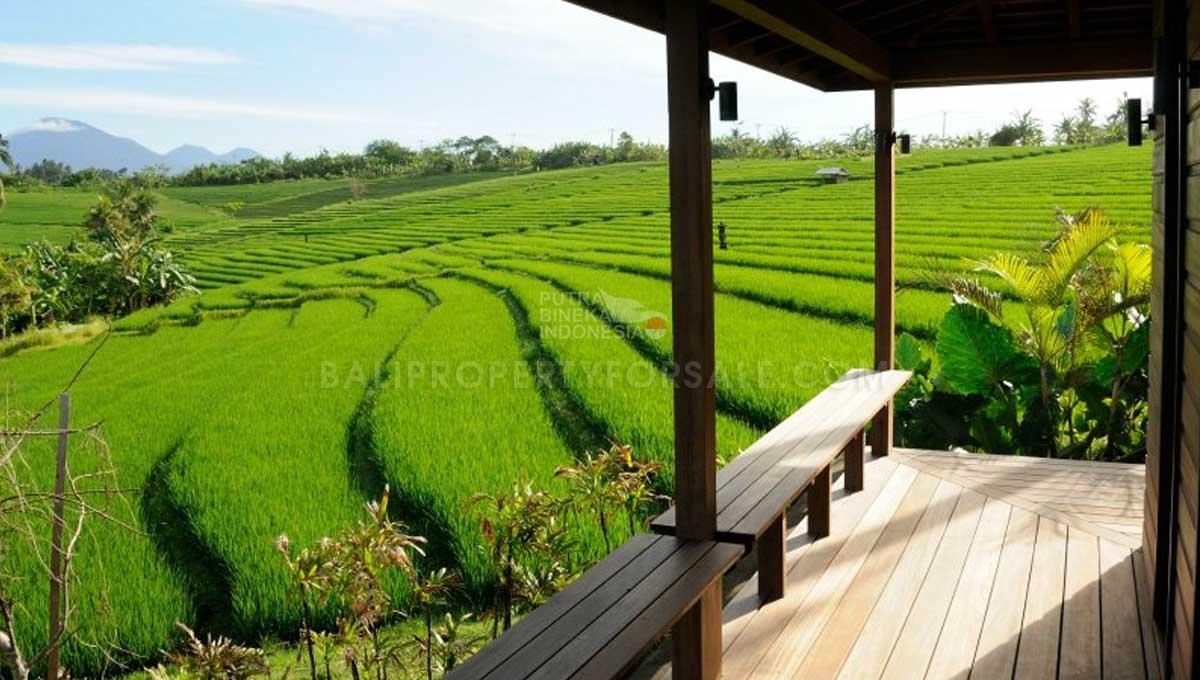 Selemadeg-Bali-resort-for-sale-FH-0110-e-min