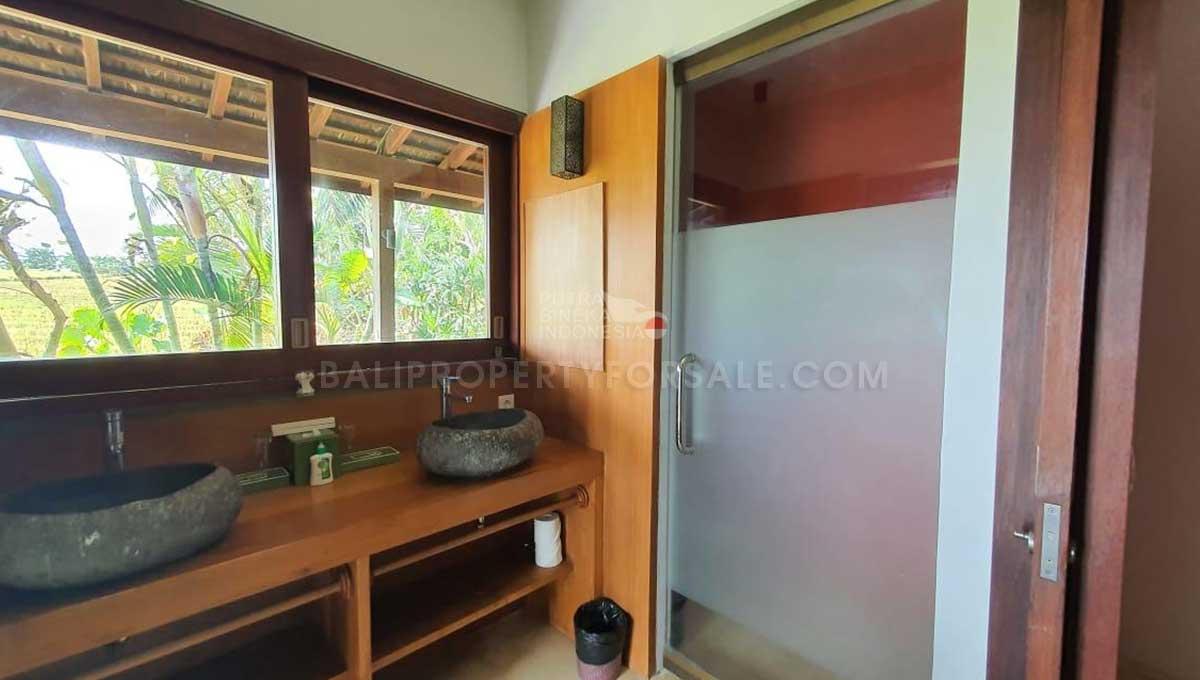 Selemadeg-Bali-resort-for-sale-FH-0110-h-min