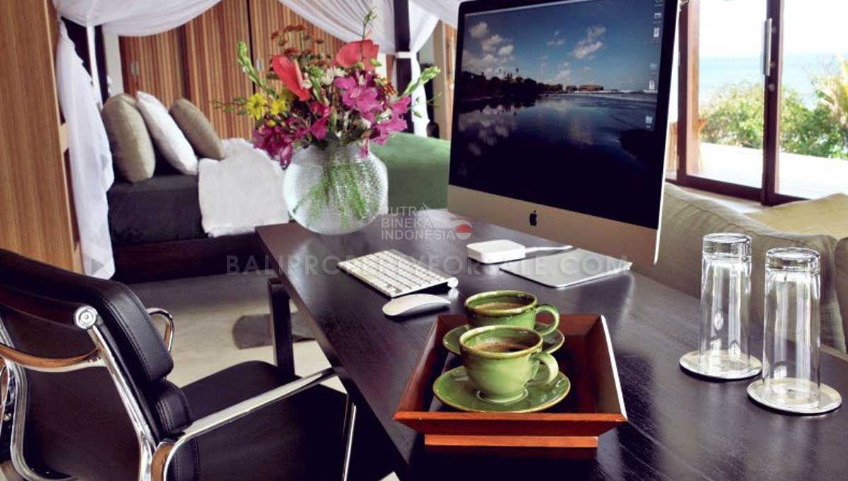 Selemadeg-Bali-resort-for-sale-FH-0110-i-min