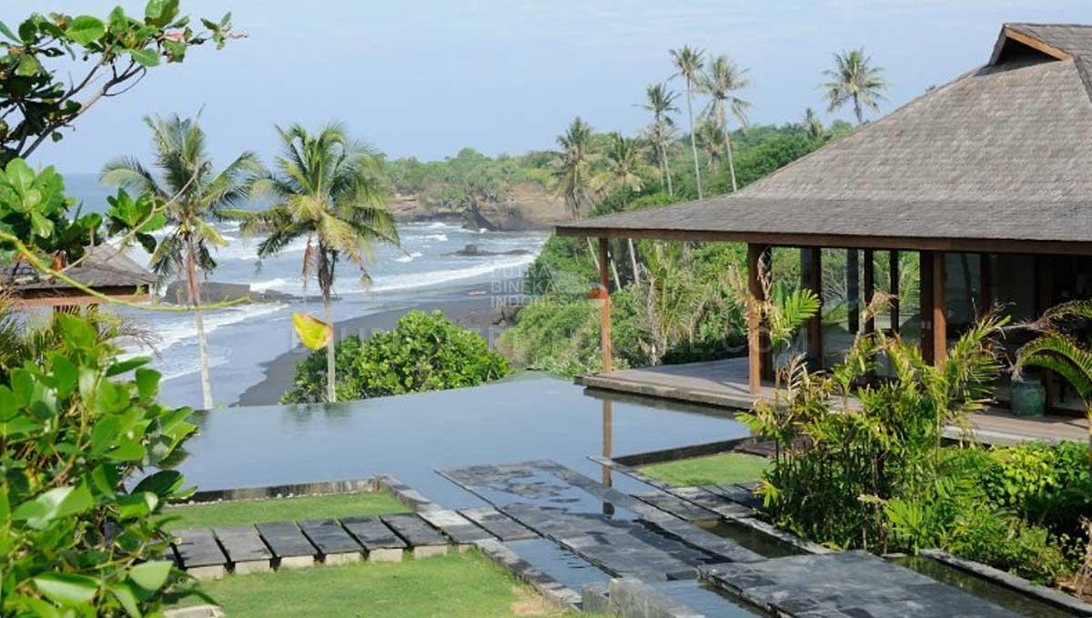 Selemadeg-Bali-resort-for-sale-FH-0110-j-min
