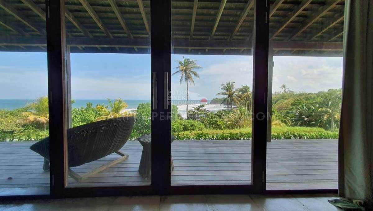 Selemadeg-Bali-resort-for-sale-FH-0110-k-min