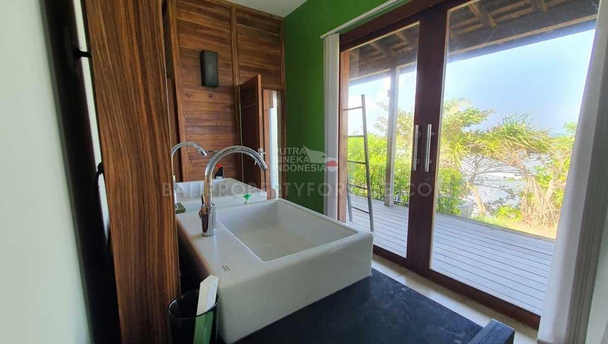 Selemadeg-Bali-resort-for-sale-FH-0110-l-min