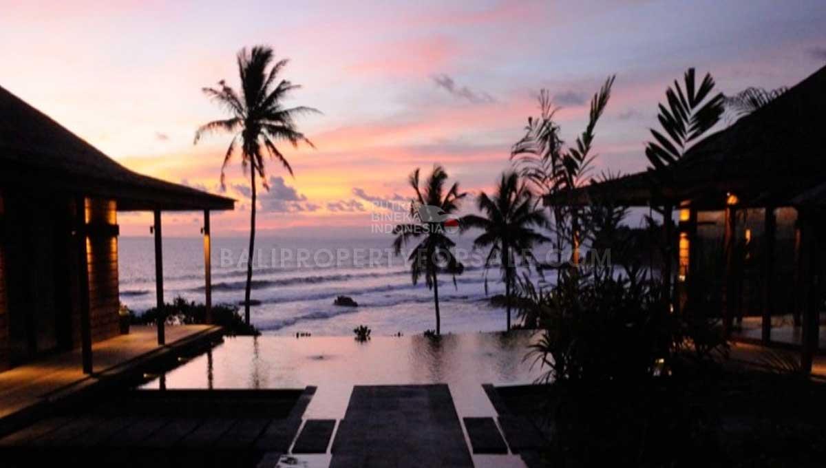 Selemadeg-Bali-resort-for-sale-FH-0110-m-min