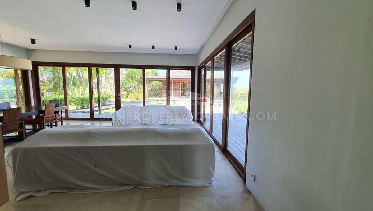 Selemadeg-Bali-resort-for-sale-FH-0110-n-min