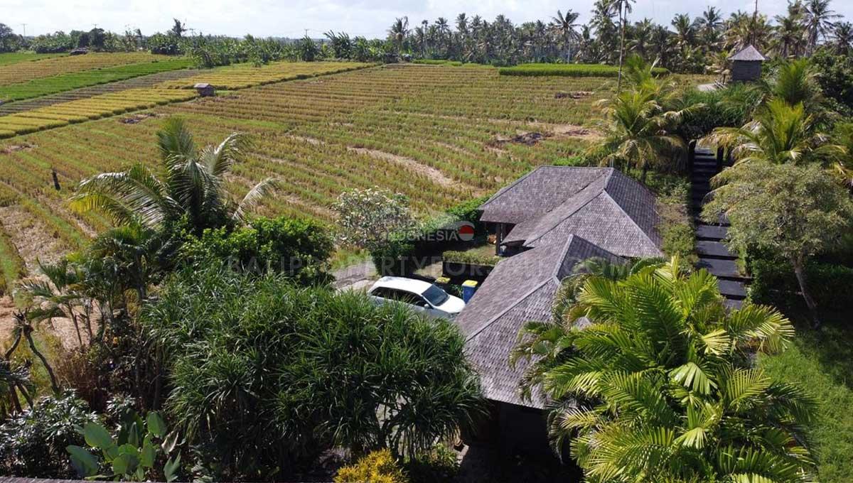 Selemadeg-Bali-resort-for-sale-FH-0110-p-min