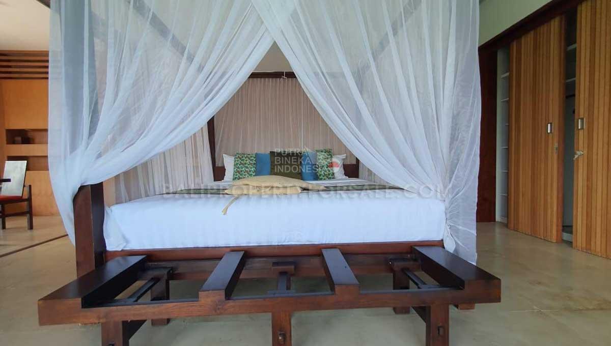 Selemadeg-Bali-resort-for-sale-FH-0110-q-min