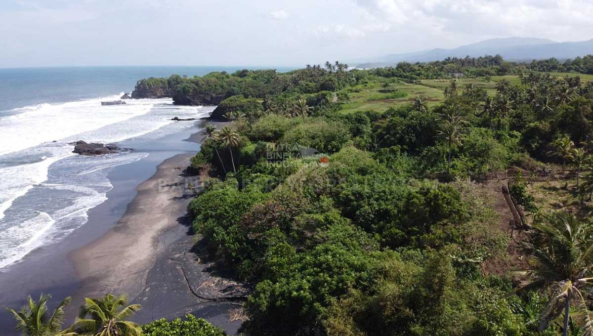 Selemadeg-Bali-resort-for-sale-FH-0110-r-min