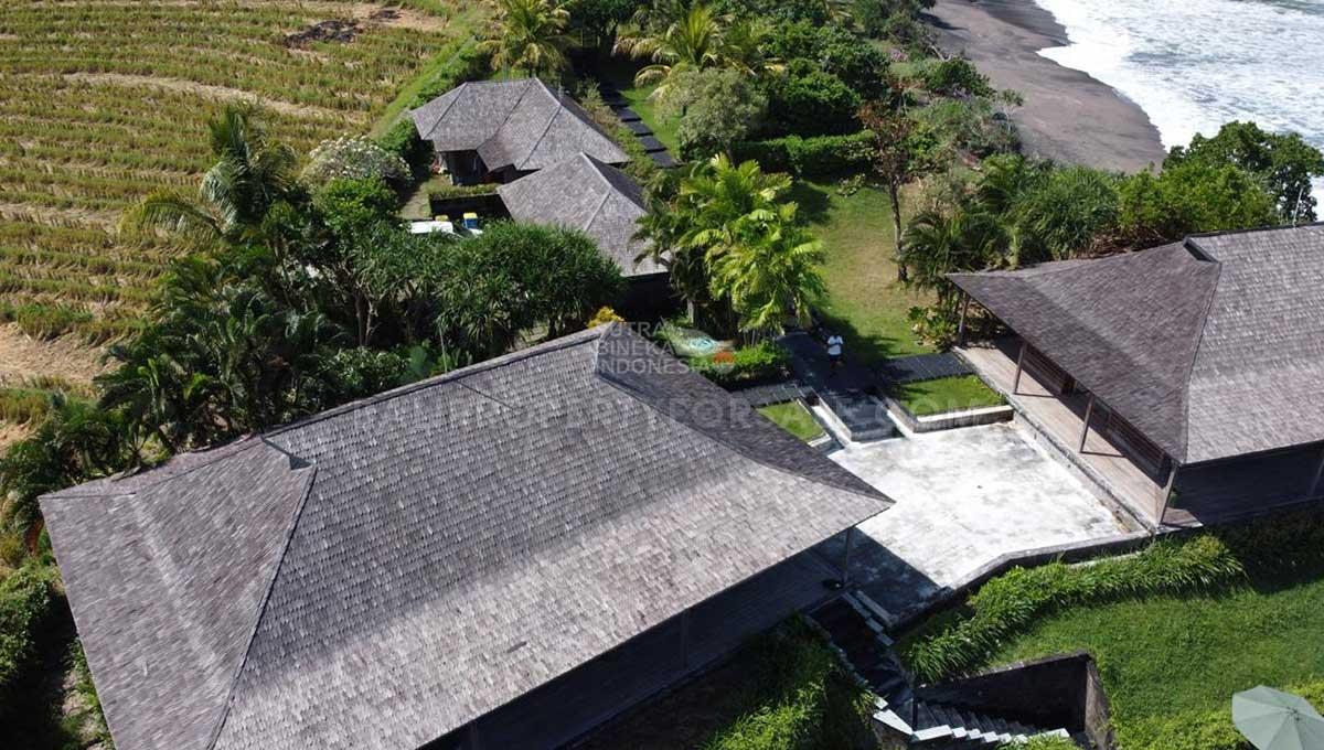 Selemadeg-Bali-resort-for-sale-FH-0110-u