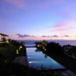 Selemadeg-Bali-resort-for-sale-FH-0110-w