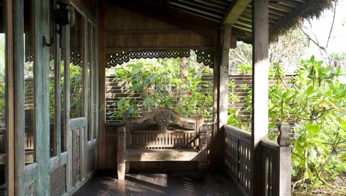 Selemadeg-Bali-resort-for-sale-FH--0111-1-min