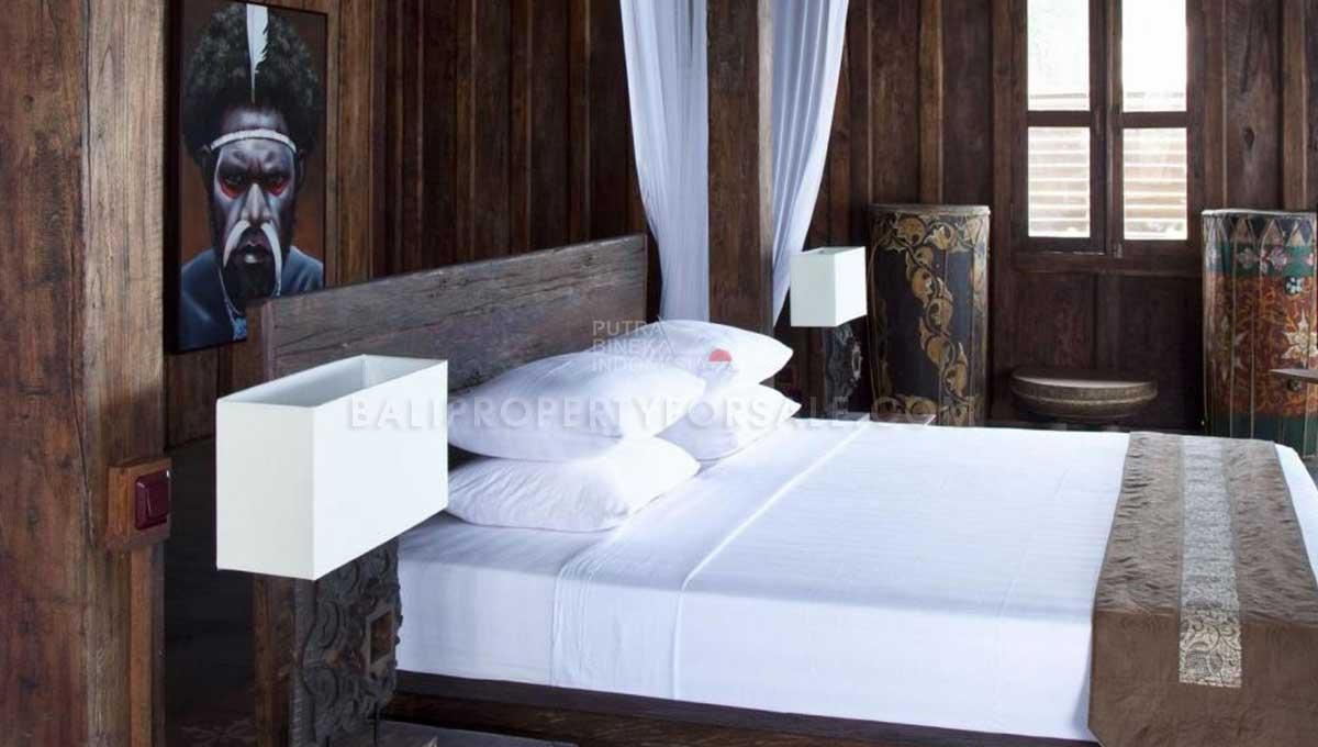 Selemadeg-Bali-resort-for-sale-FH--0111-11-min