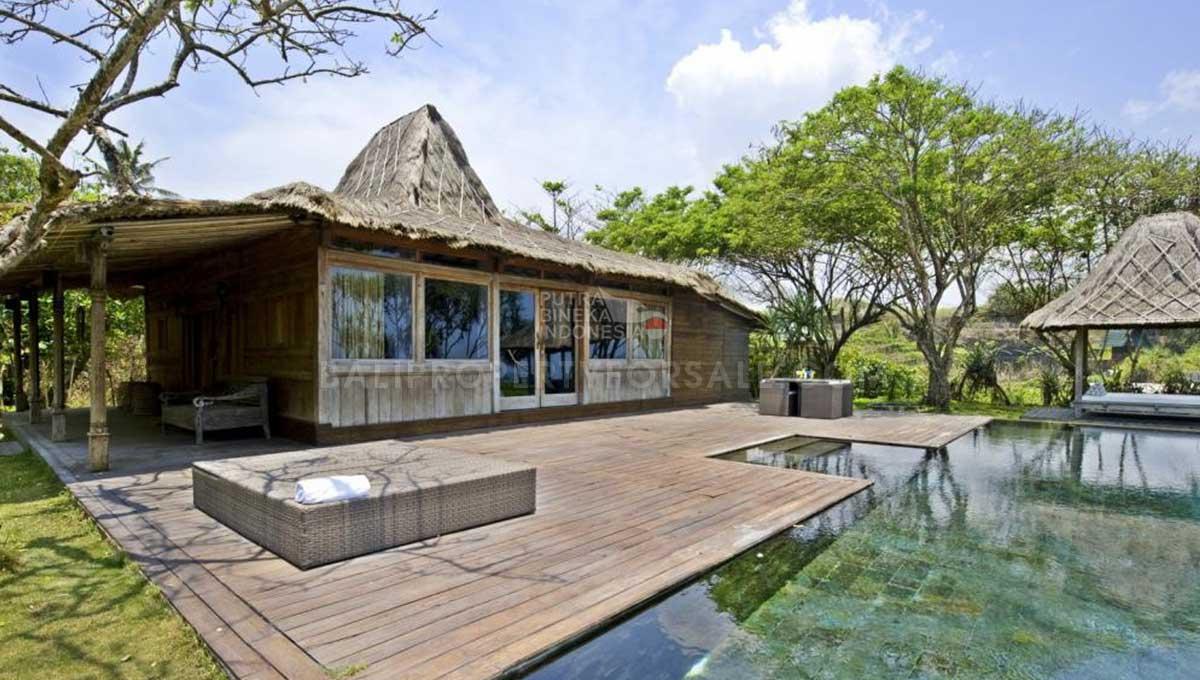 Selemadeg-Bali-resort-for-sale-FH--0111-14-min
