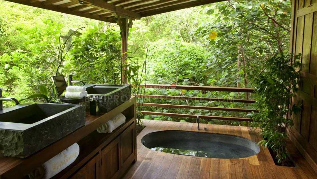 Selemadeg-Bali-resort-for-sale-FH--0111-15-min